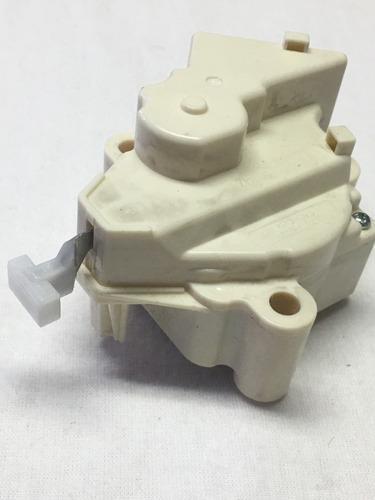 Motor drain lavadora lg genérico