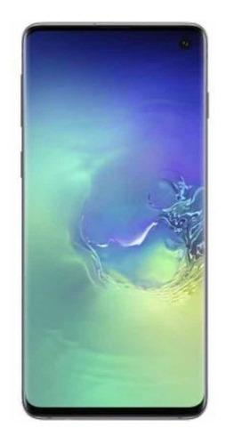 Samsung galaxy s10 plus 128gb ram8gb