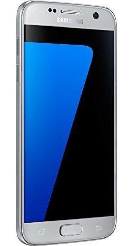 Samsung galaxy s7 g930f 32gb smartphone desbloqueado de