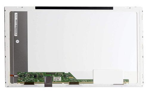 Computadora portátil lenovo esencial de la serie g580...