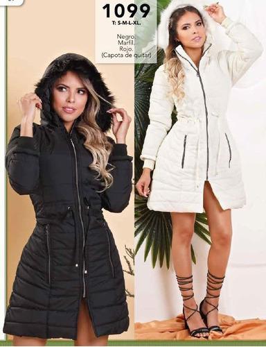 Nueva coleccion 2019 gaban y chaqueta impermeable