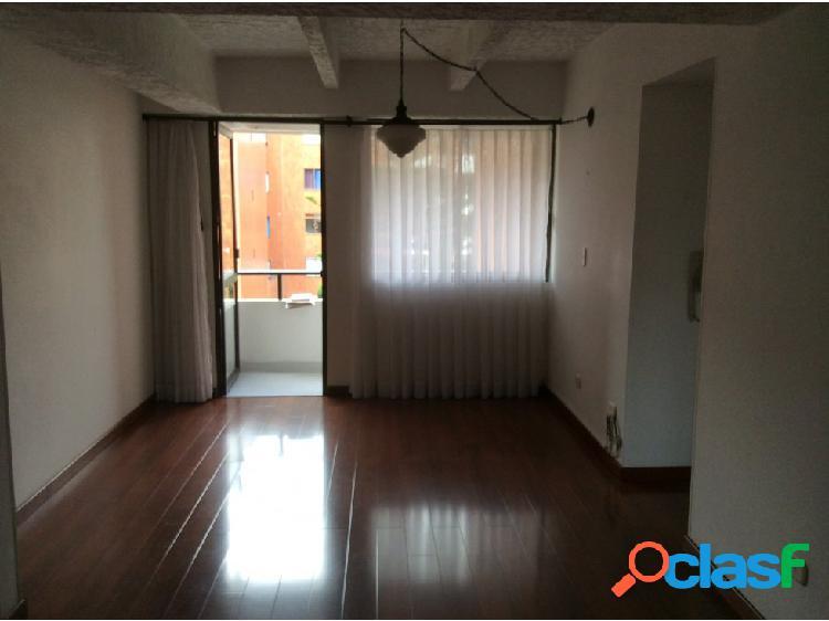 Apartamento en renta norte armenia 9410