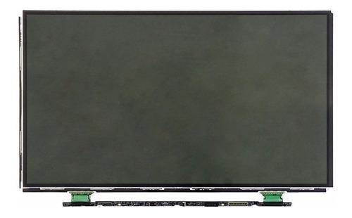 Pantalla lcd display macboock air 11.6 a1370 a1465 original