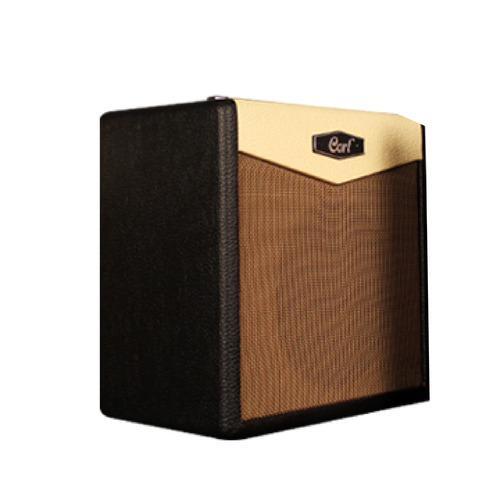 Amplificador cm15r black cort