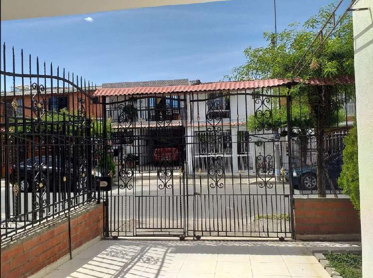 Casa renta calicanto _ wasi2514438