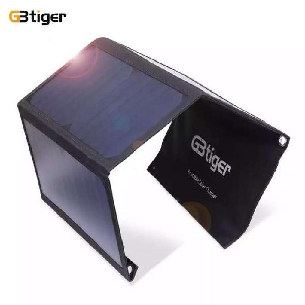 Panel solar 21w g3