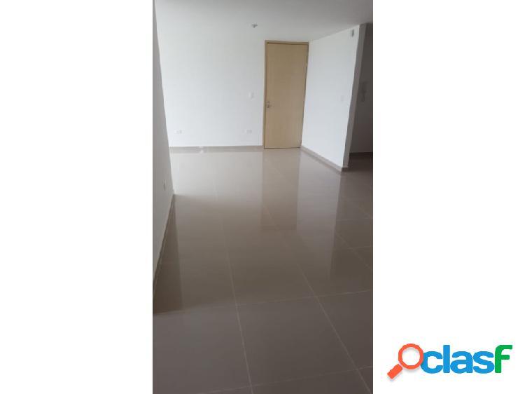 Arriendo apartamento villa campestre - 5438039