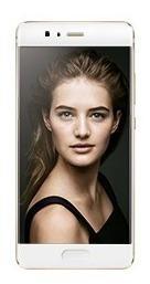 Huawei p10 4g 20mpx leica octa-core 32gb - huella