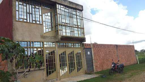 Casa en venta en yopal yopal simicrm815536