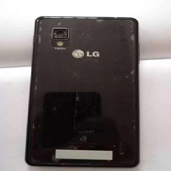 Lg optimus g e977 reparar o repuesto