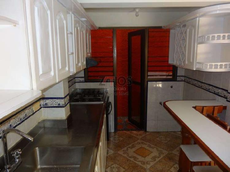 Venta casa belen rincón 88m2 _ wasi1813581