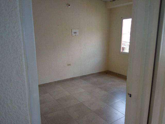 Venta de apartamento en giron segundo piso