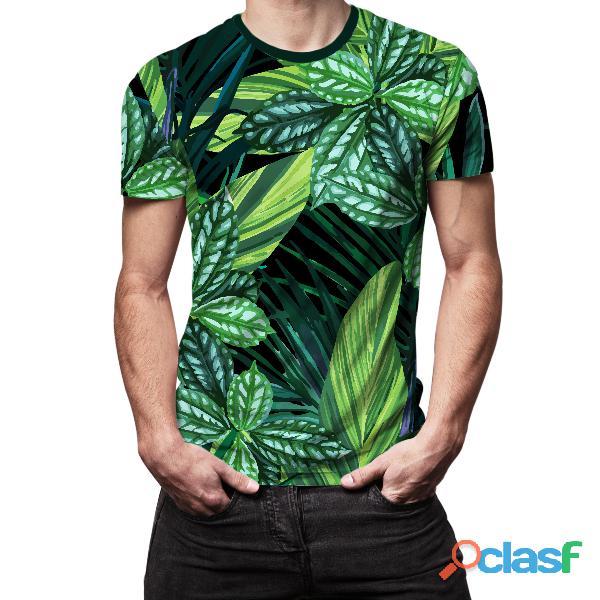 fabrica de camisetas estampadas
