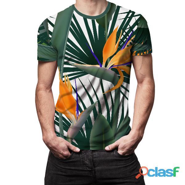 fabrica de camisetas estampadas en barranquilla