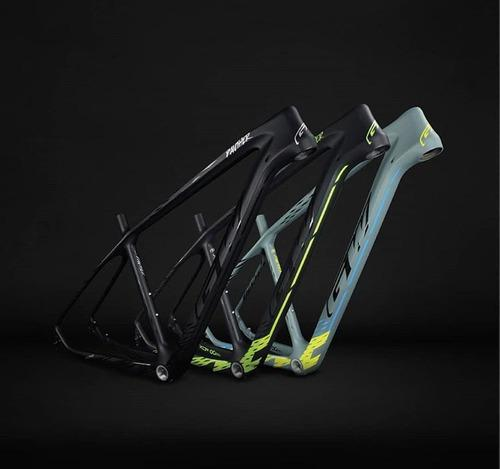 Marco gw panther carbono rin 29 mtb