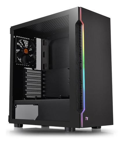 Pc gamer intel i5 9400f ram 8 gb rtx 2060 super 8 gb 1 tb