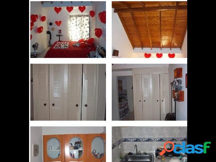 Casa doble renta en la unión 90588-0
