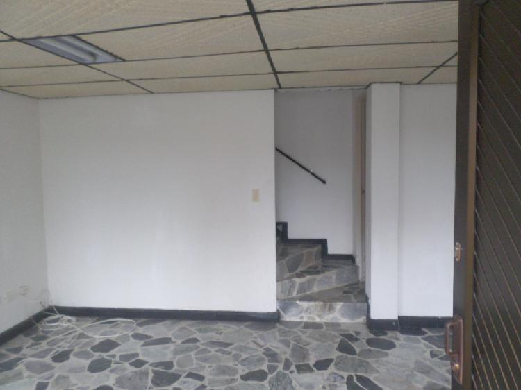 Arriendo casa duplex conjunto cerrado pradadera