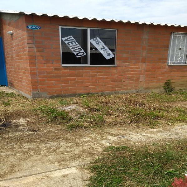 Alquilo casa, jamundi valle del cauca, urbanización bonanza