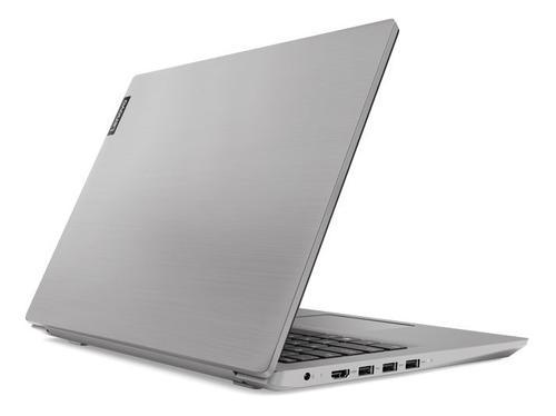 Computador portatil lenovo s145-14iwl 8va gen 4gb 1tb 14p