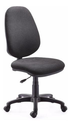 Silla oficina escritorio ejecutiva ergonomica toledo