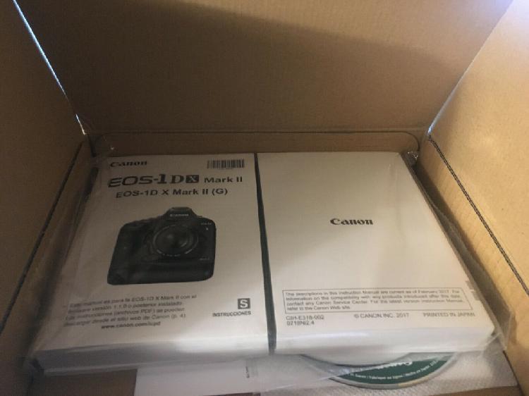 Micro USB Cargador para Canon EOS D10 D20 D30 D40 D60 D300 D1