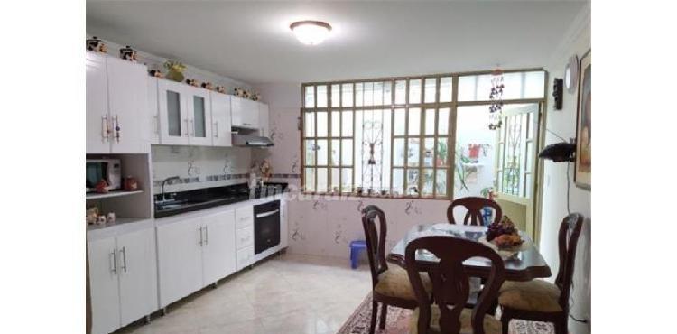 Casa en venta fusagasugá mandalay ii sector