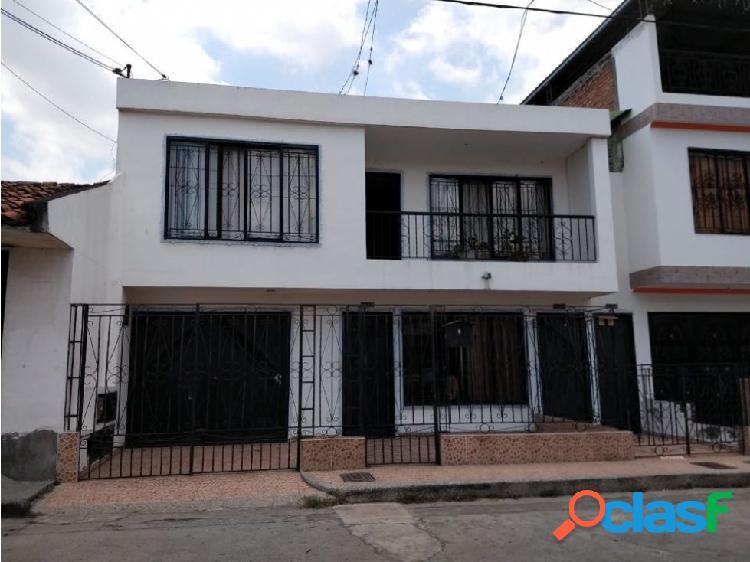 Casa palmira (c.v)