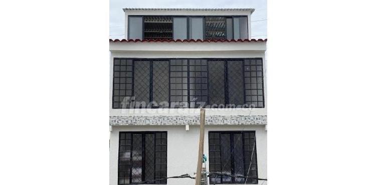 Casa en Venta Ibagué modelia