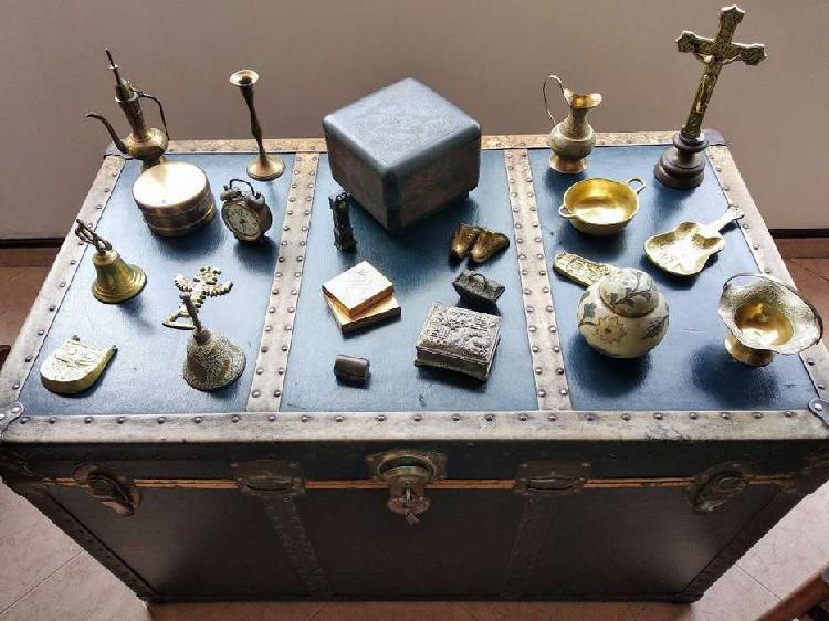 Decoración - adorno - antiguo - antiguedad - adornos en