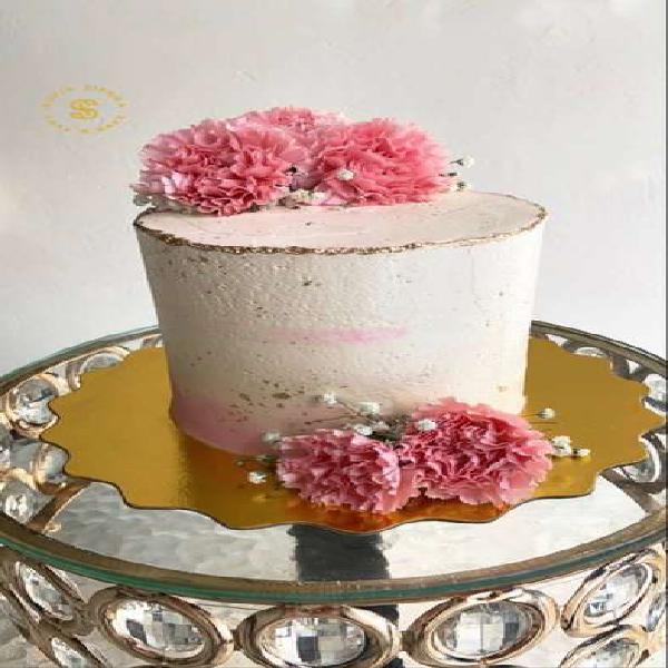 Tortas (pudines) personalizadas deliciosas! deja volar tu
