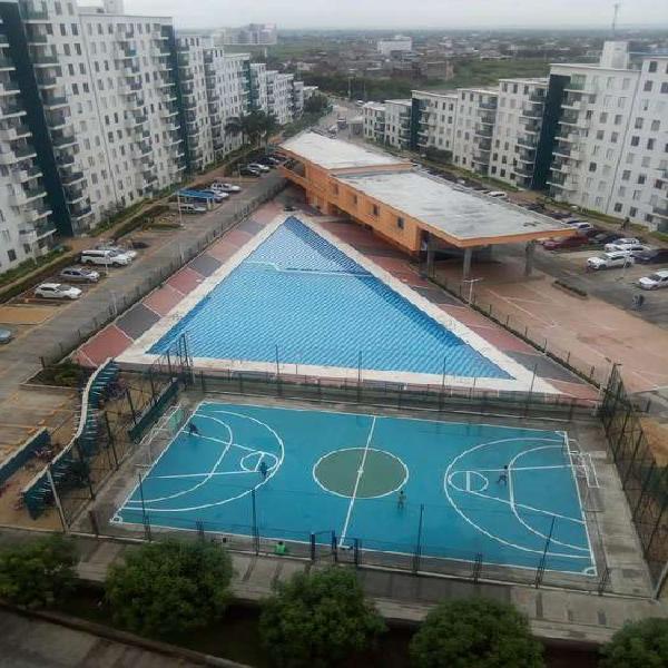 Venta En Terrazas De Calicanto En Cartagena De Indias Clasf Inmobiliaria