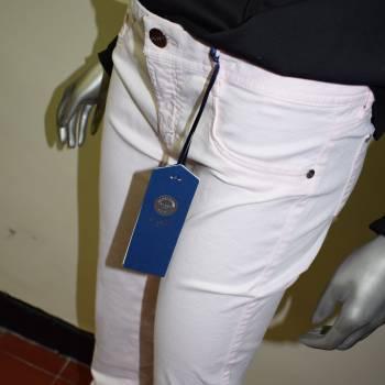 Pantalon Studio F Talla 12 En Colombia Clasf Moda Y Accesorios