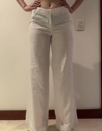 Pantalon Studio F En Colombia Clasf Moda Y Accesorios