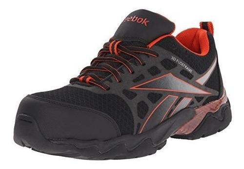 Reebok work beamer rb1061 esd zapato deportivo de seguridad