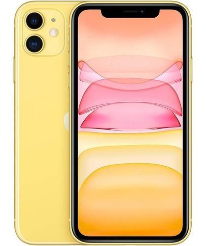 Iphone 11 128 gb todos los colores. producto nuevo