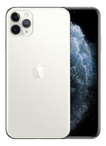 Iphone 11 pro 256 gb todos los colores. producto nuevo
