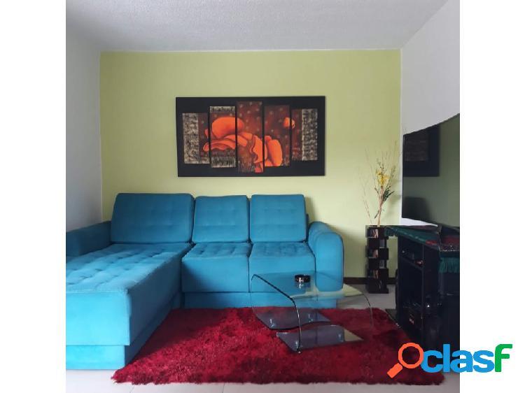 Venta Apartamento Aranjuez, Manizales