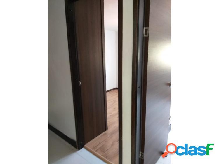 Apartamento 1er piso en itagui colina de asis