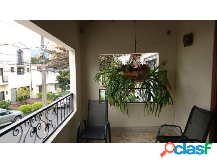 Casa en venta en simon bolivar