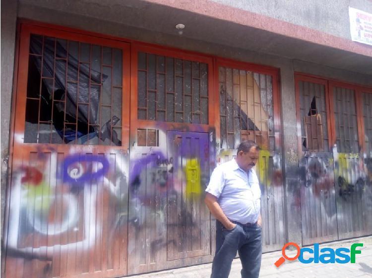 Venta casa bosa brasil