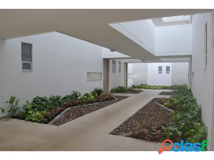 Vendo apartamento en Serena del Mar 3