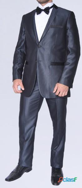 Alquiler trajes elegantes para hombres jóvenes ?¡