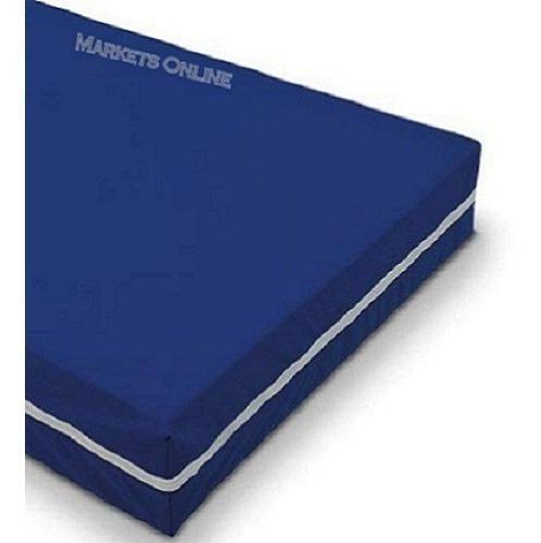 Forro impermeable completo -colchón 140x190x15 envío