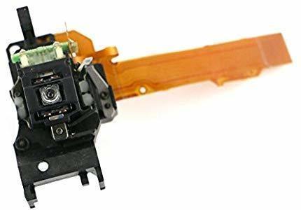 Lente Láser, Para Nintendo Game Cube Ngc Gamecube Laser