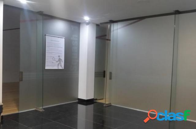 Oficinas en Venta en Norte de Bogota Calle 118 E274