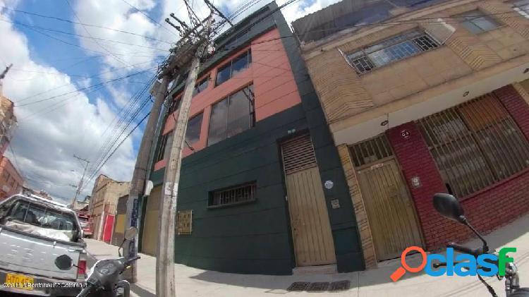 Edificio en venta centenario:20-803 acfm