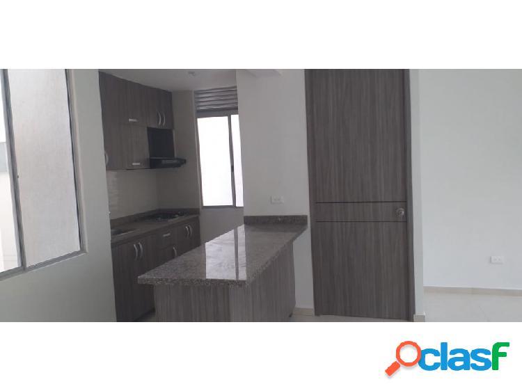 Arriendo Apartamento Zona Norte en Cartagena 1