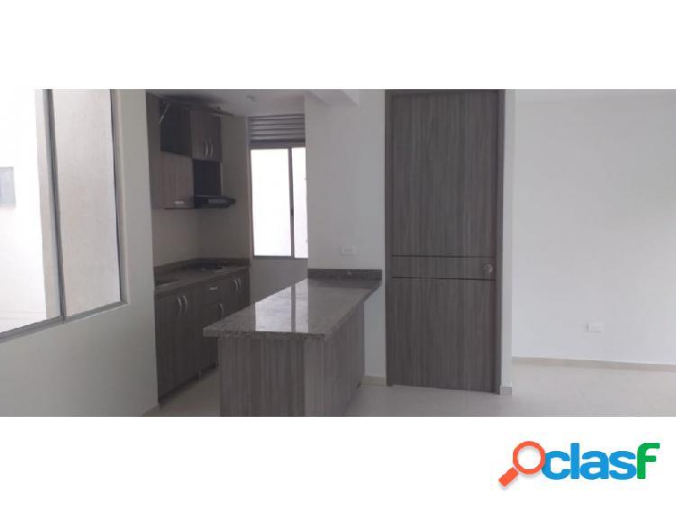 Arriendo Apartamento Zona Norte en Cartagena 3