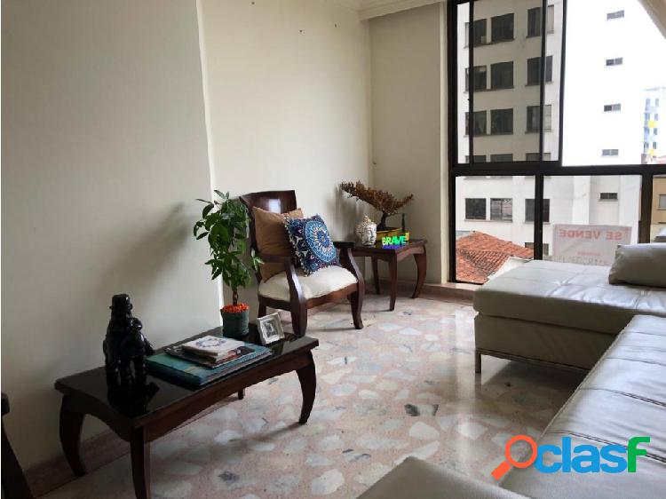 Apartamento duplex a la venta norte de armenia q.